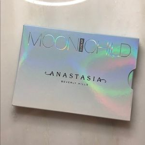 ABH moonchild glow kit NIB